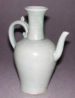 An image of Ewer
