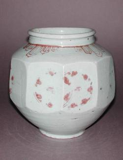 An image of Jar