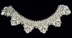 An image of Collar