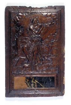 An image of Panel (wood)