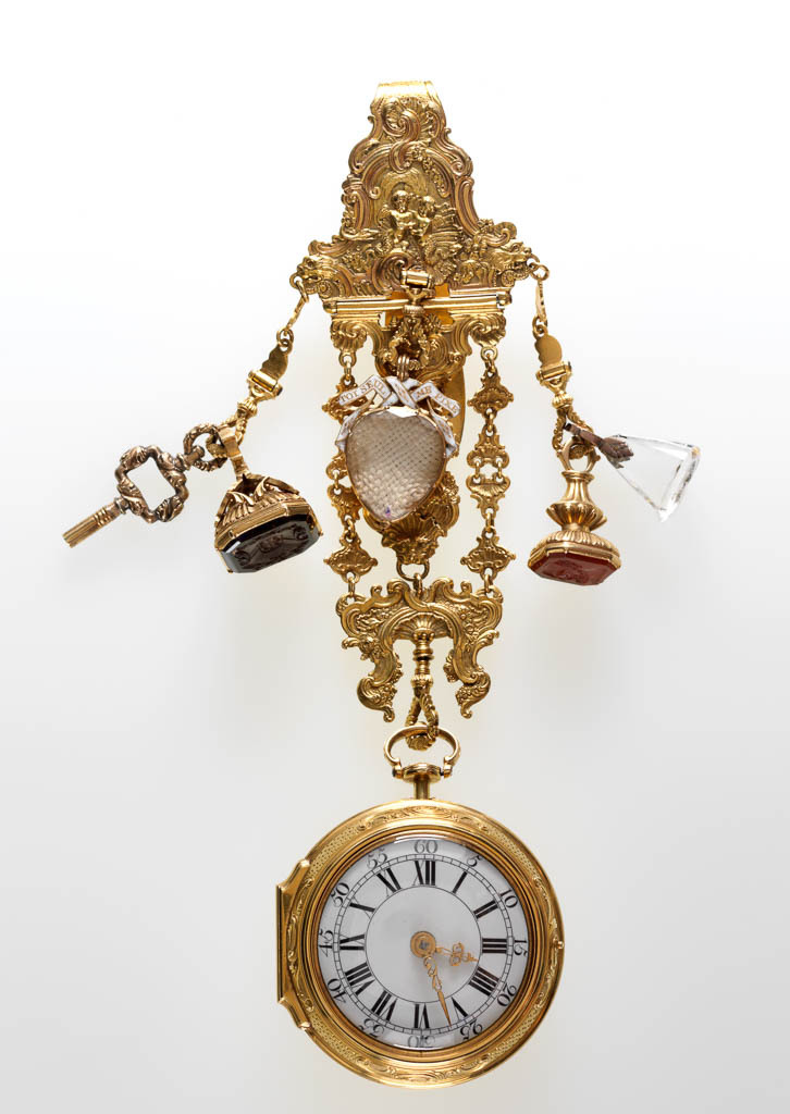 An image of Watch