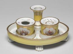 An image of Inkstand