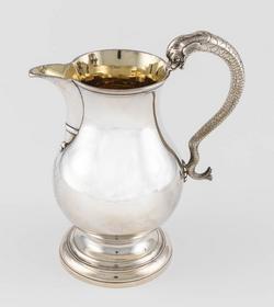An image of Beer jug