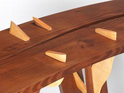 An image of Side table