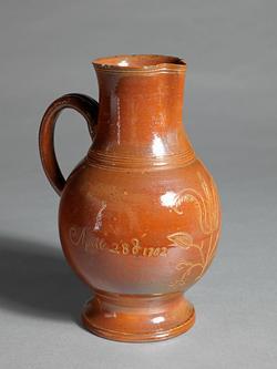An image of Decanter jug
