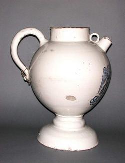An image of Pharmacy vase