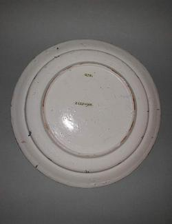 An image of Dish