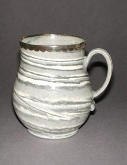 An image of Mug