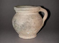 An image of Pitcher