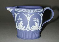 An image of Milk jug
