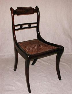 An image of Chair