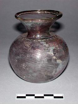 An image of Flask