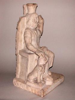 An image of Figurine