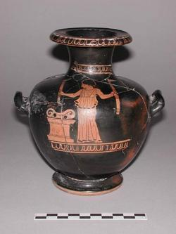 An image of Hydria