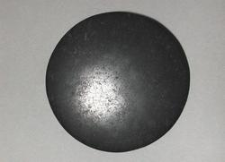 An image of Vessel lid
