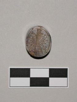 An image of Stamp seal