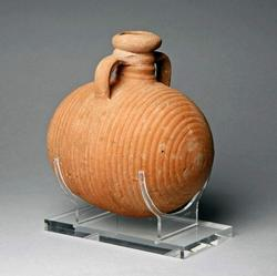 An image of Other receptacle