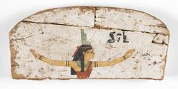 An image of Coffin