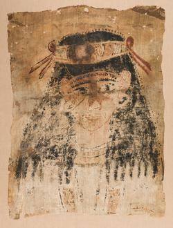 An image of Shroud