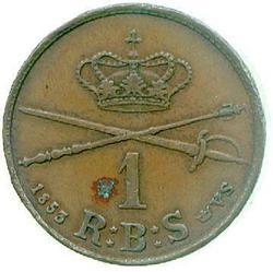 An image of Rigsbankskilling