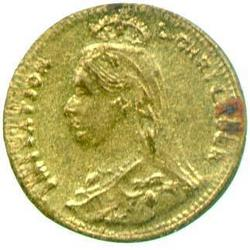 An image of Bracteate (coin)