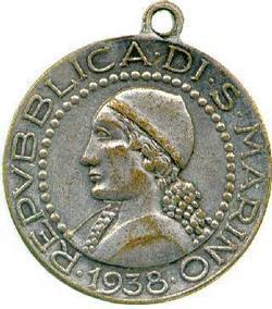 An image of 5 lira