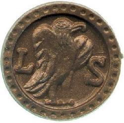 An image of Tetradrachm