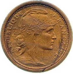 An image of 20 francs
