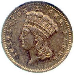 An image of Dollar