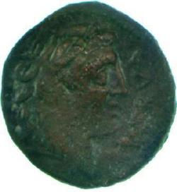 An image of Quadrans
