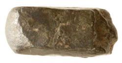 An image of Ingot fragment