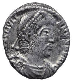An image of Siliqua