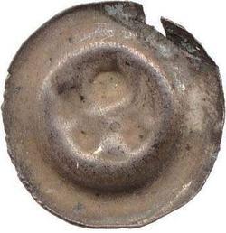 An image of Bracteate