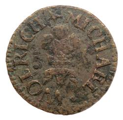 An image of Farthing