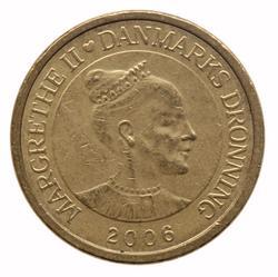 An image of 10 kroner