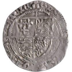 An image of Anglo-Irish