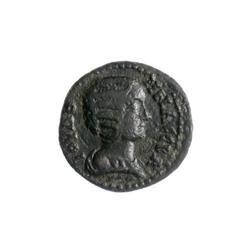 An image of Roman Provincial