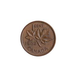 An image of 1 cent