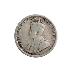 An image of 1/2 Rupee
