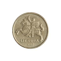 An image of 20 cent?