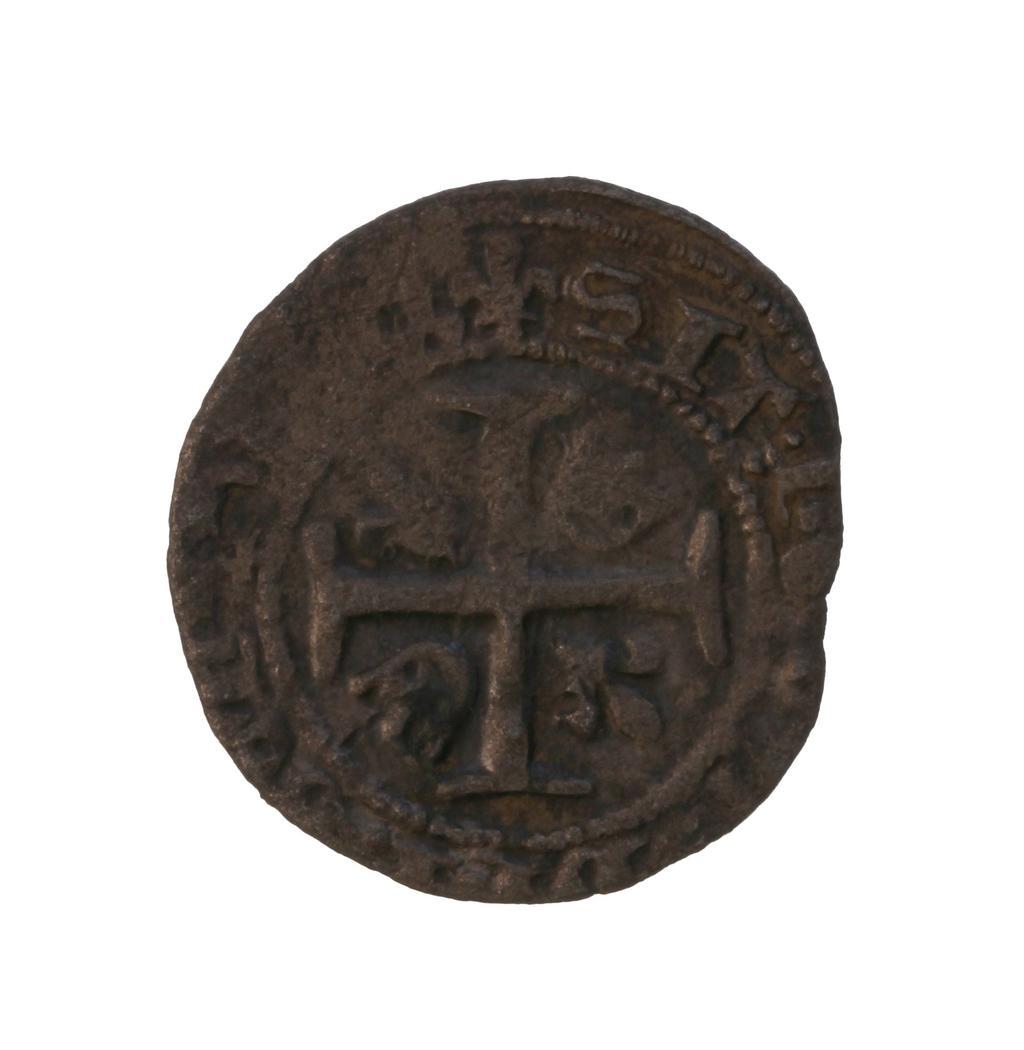 An image of Liard