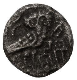 An image of Quarter unit