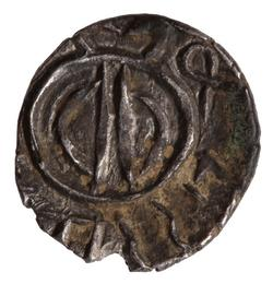 An image of Half drachm