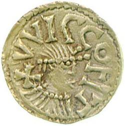 An image of Medieval