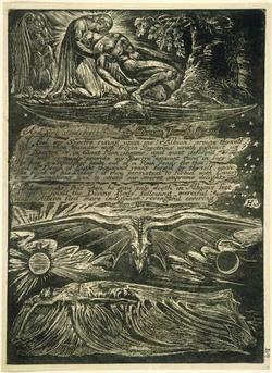 An image of Print